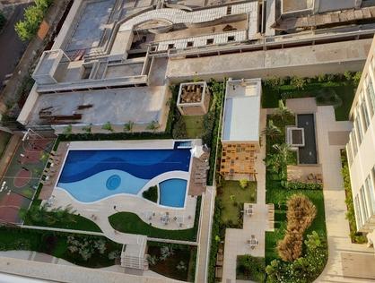 Ver mais detalhes de Apartamento com 2 Dormitórios  em Gleba Fazenda Palhano - Londrina/PR