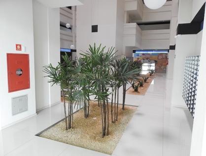 Ver mais detalhes de Apartamento com 2 Dormitórios  em Vila Larsen 1 - Londrina/PR