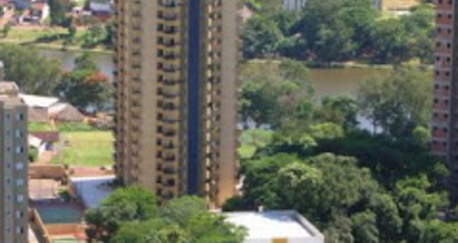 Ver mais detalhes de Apartamento com 4 Dormitórios  em Gleba Fazenda Palhano - Londrina/PR