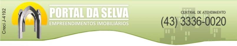 Portal da Selva Empreendimentos Imobiliários Ltda