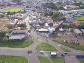 Ver mais detalhes de Terreno com 0 Dormitórios  em Vila São José - Santo Antônio da Platina/PR