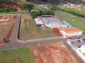 Ver mais detalhes de Terreno com 0 Dormitórios  em Residencial Egéa - Santo Antônio da Platina/PR
