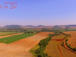 Ver mais detalhes de Rural com 3 Dormitórios   - Jundiaí do Sul/PR