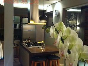 Ver mais detalhes de Casa com 3 Dormitórios  em Jd. Egéa - Santo Antônio da Platina/PR