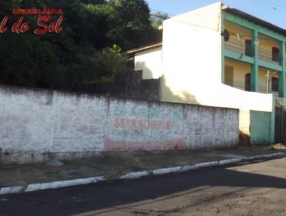 Ver mais detalhes de Terreno com 0 Dormitórios  em Jardim São Francisco - Santo Antônio da Platina/PR