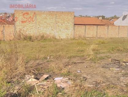 Ver mais detalhes de Terreno com 0 Dormitórios  em Jardim Bela Manha - Santo Antônio da Platina/PR