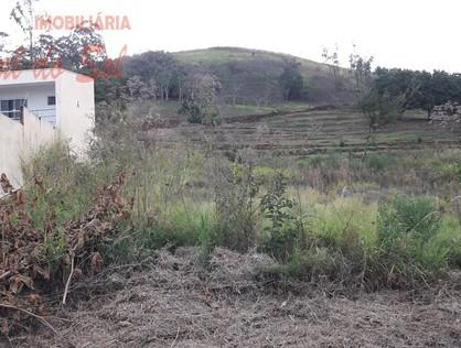 Ver mais detalhes de Terreno com 0 Dormitórios  em Jardim Saúde - Santo Antônio da Platina/PR