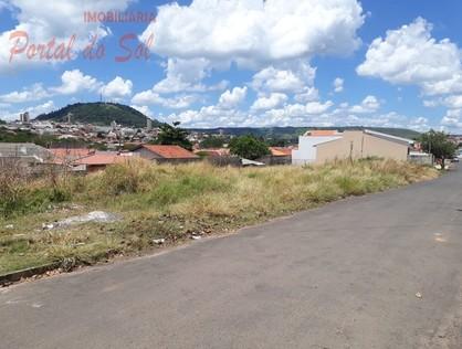 Ver mais detalhes de Terreno com 0 Dormitórios  em Jardim Murakami - Santo Antônio da Platina/PR
