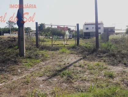 Ver mais detalhes de Terreno com 0 Dormitórios  em Jardim Bela Vista II - Santo Antônio da Platina/PR