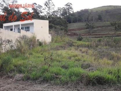 Ver mais detalhes de Terreno com 0 Dormitórios  em Jardim Saude - Santo Antônio da Platina/PR