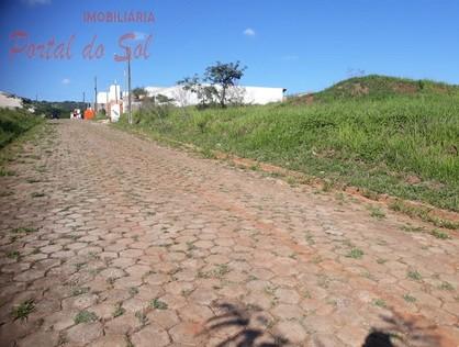 Ver mais detalhes de Terreno com 0 Dormitórios  em Jardim Santa Crescência - Santo Antônio da Platina/PR