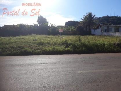 Ver mais detalhes de Terreno com 0 Dormitórios  em Jardim São Pedro - Santo Antônio da Platina/PR
