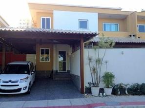 Ver mais detalhes de Casa com 3 Dormitórios  em Jardim Limoeiro - Serra/ES