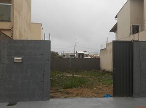 Ver mais detalhes de Terreno com 0 Dormitórios  em Colina de Laranjeiras - Serra/ES