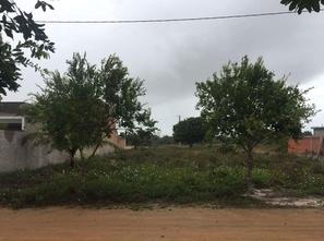 Ver mais detalhes de Terreno com 0 Dormitórios  em Guriri Sul - Serra/ES