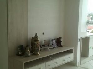 Ver mais detalhes de Apartamento com 2 Dormitórios  em Morada de Laranjeiras - Serra/ES