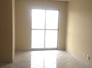 Ver mais detalhes de Apartamento com 2 Dormitórios  em Colina de Laranjeiras - Serra/ES