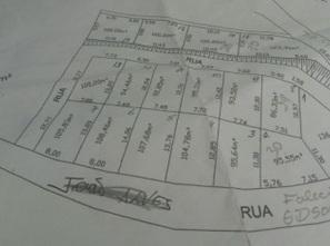 Ver mais detalhes de Terreno com 0 Dormitórios  em Vila  Nova de Colares - Serra/ES