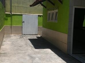Ver mais detalhes de Casa com 3 Dormitórios  em Parque Residencial Jacaraipe - Serra/ES