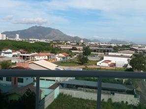 Ver mais detalhes de Apartamento com 3 Dormitórios  em Morada de Laranjeiras - Serra/ES