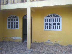 Ver mais detalhes de Casa com 2 Dormitórios  em Jacaraípe (Bairro Das Laranjeiras) - Serra/ES