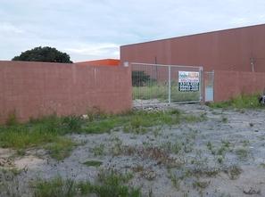 Ver mais detalhes de Terreno com 0 Dormitórios  em Jardim Limoeiro - Serra/ES