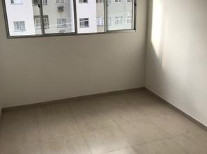 Ver mais detalhes de Apartamento com 2 Dormitórios  em Residencial Vista do Mestre - Serra/ES