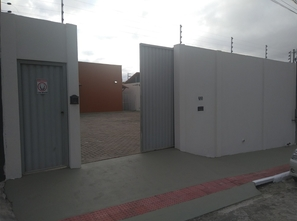 Ver mais detalhes de Casa com 2 Dormitórios  em Portal de Jacaraípe - Serra/ES