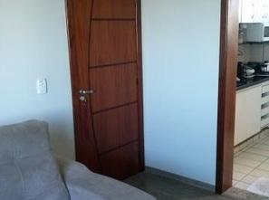 Ver mais detalhes de Apartamento com 2 Dormitórios  em Castelândia - Serra/ES