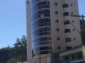 Ver mais detalhes de Apartamento com 4 Dormitórios  em Jardim Camburi - Serra/ES