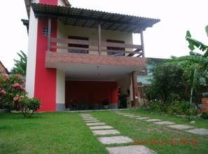 Ver mais detalhes de Casa com 3 Dormitórios  em Enseada de Jacaraípe - Serra/ES