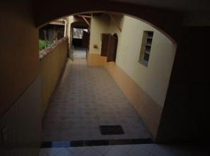 Ver mais detalhes de Casa com 3 Dormitórios  em José de Anchieta - Serra/ES
