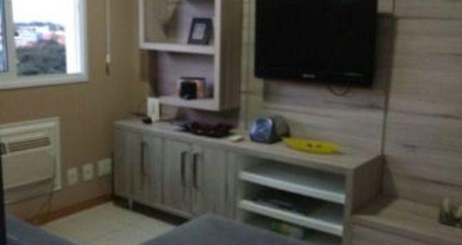 Ver mais detalhes de Apartamento com 3 Dormitórios  em Morada de Laranjeiras , OPORTUNIDADE - Serra/ES