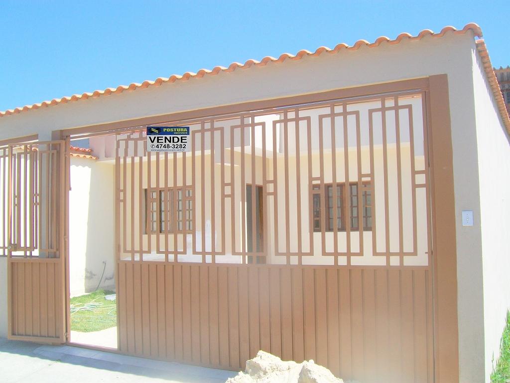 Vila Pereta