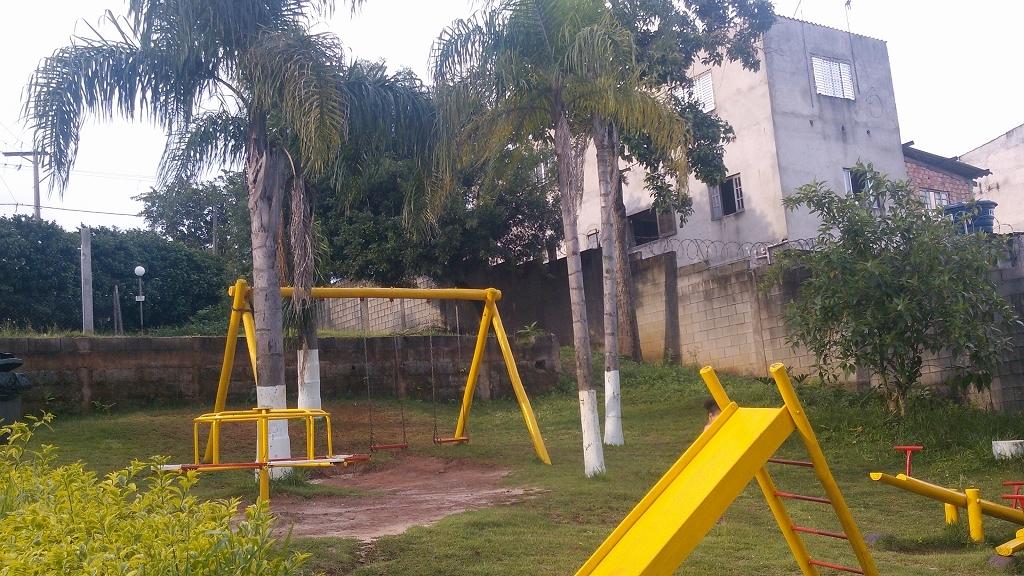 Vila Cleto