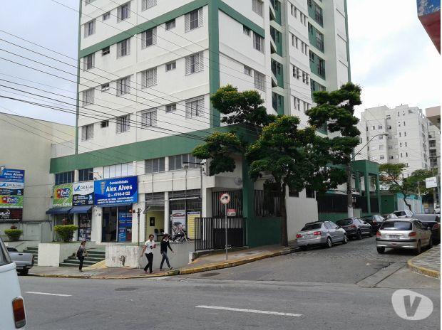 Jd. São Luis