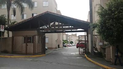 Vila Açoreana