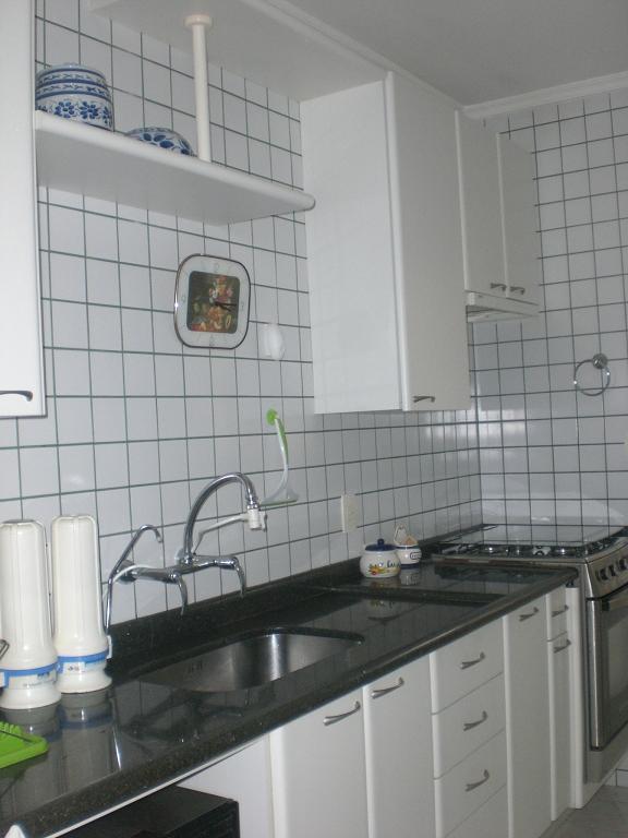 Vila Oliveira