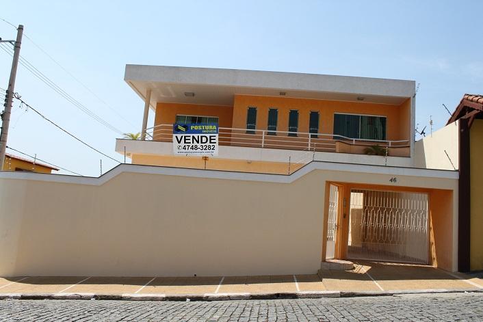 Vila Frarenzano/Centro