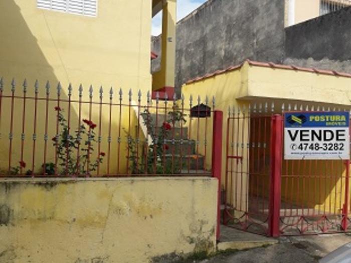 Calmon Viana