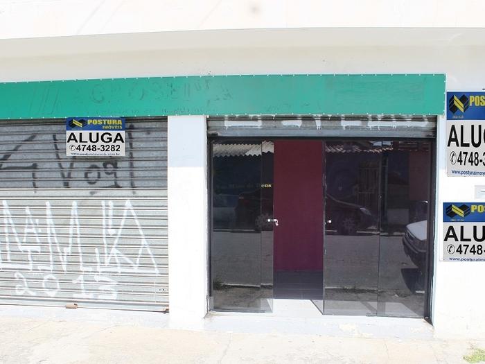 Vila Amorim