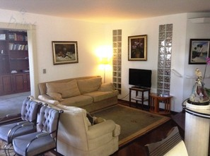 Ver mais detalhes de Apartamento com 3 Dormitórios  em Alto da Lapa - São Paulo/SP