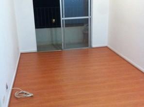 Ver mais detalhes de Apartamento com 2 Dormitórios  em Vila Madalena - São Paulo/SP