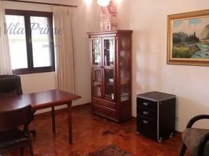 Ver mais detalhes de Casa com 2 Dormitórios  em Parque São Domingos - São Paulo/SP