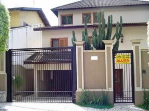 Ver mais detalhes de Casa com 5 Dormitórios  em City América (Zona Oeste) - São Paulo/SP