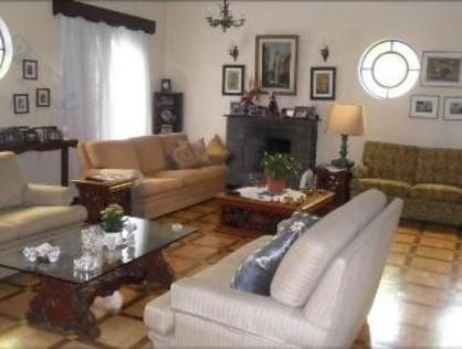 Ver mais detalhes de Casa com 4 Dormitórios  em Alto da Lapa - São Paulo/SP