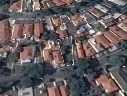 Ver mais detalhes de Terreno com 0 Dormitórios  em Alto da Lapa - São Paulo/SP