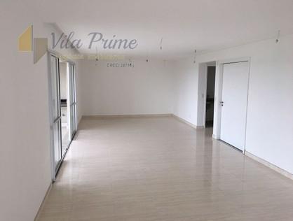Ver mais detalhes de Apartamento com 3 Dormitórios  em CIDADE UNIVERSITÁRIA - São Paulo/SP