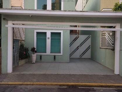 Ver mais detalhes de Comercial com 0 Dormitórios  em Vila Nova Conceição - São Paulo/SP