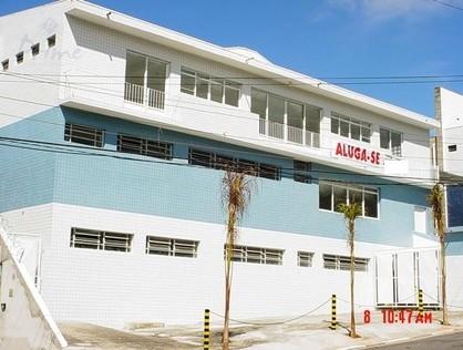 Ver mais detalhes de Comercial com 0 Dormitórios  em JARDIM CALIFÓRNIA - Barueri/SP